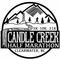 Candle Creek Half Marathon
