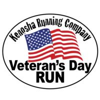 Veteran's Day Run