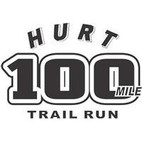 HURT Trail 100