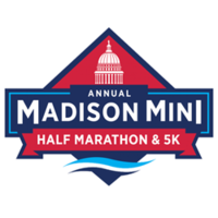 Madison Mini Marathon & 5K