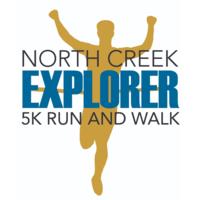 North Creek Explorer 5K