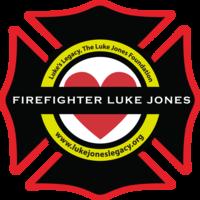 Luke Jones Memorial 5K