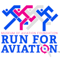 Museum of Aviation Foundation Marathon, Half-Marathon, 5K & Hand Cycle Race