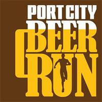 Port City Beer Run