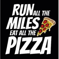 Pizza Run 5K/Kids Run