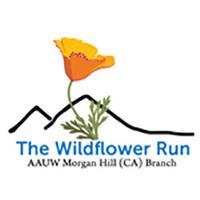 Wildflower Run
