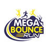 Mega Bounce Run - Grand Prairie