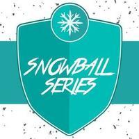 Snowball Series Race #3