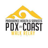 PDX to Coast Walk Relay