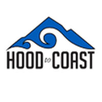Hood to Coast Cape Lookout Relay