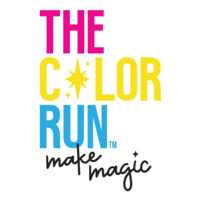 The Color Run Fort Lauderdale