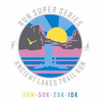 Ancient Lakes Trail Run