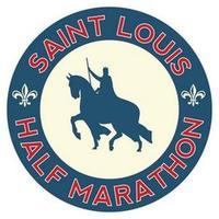 St. Louis Half Marathon & 5k