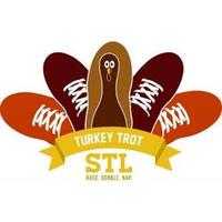 Turkey Trot STL St. Charles 5k
