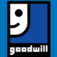 Goodwill Run