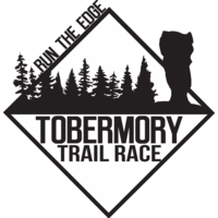 Tobermory Trail Race Weekend – Run The Edge