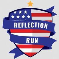 Reflection Run