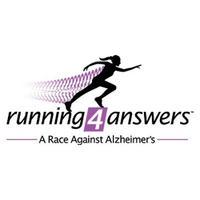 Running 4 Answers