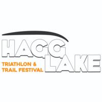 Hagg Lake Triathon & Trail Festival