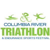 Columbia River Endurance Sports Festival