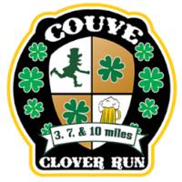 Couve Clover Run