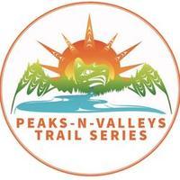 Loop the Vedder Half Marathon