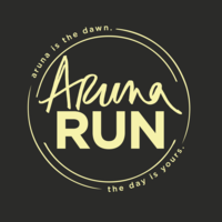 Janesville Aruna Run/Walk