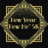 New Year New Me™ 5K - South Florida