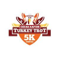Cedar Rapids Turkey Trot