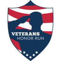 Veterans Honor Run