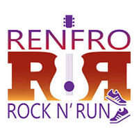 Renfro Rock 'N Run Half Marathon