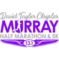Murray Half Marathon & 5K