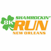 Shamrockin' Run