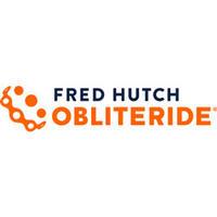 Fred Hutch Obliteride 5K
