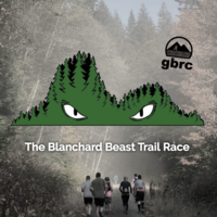 The Blanchard Beast Trail Race