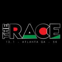 The Race 13.1 & 5K