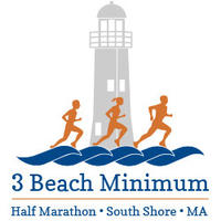 South Shore 3 Beach Minimum Half Marathon