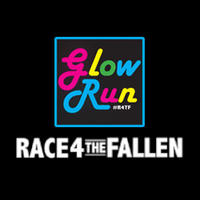 Race for the Fallen Glow Run - Mobile