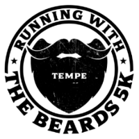 Running With The Beards