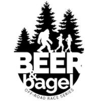 Beer & Bagel Run - St. Louis