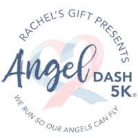 Angel Dash 5K