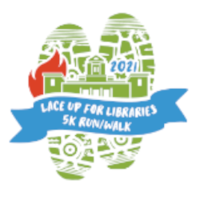 Lace Up for Libraries 5K