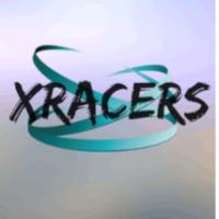 Xracers 1K, 5K trail run, and 2 mile walk