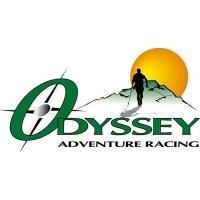 Odyssey Trail Running Rampage