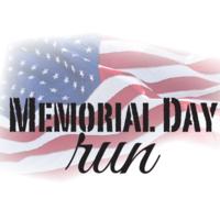 Memorial Day Run