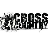 XC Thrillogy Fall Cross Country Classic