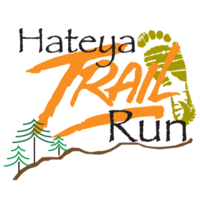 Hateya Trail Run/Walk/CaniCross