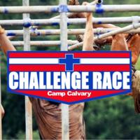 The Challenge Race