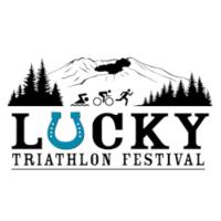 Lucky Triathlon Festival