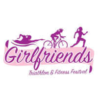 Girlfriends Triathlon & Fitness Festival